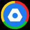 Docs for Google Drive