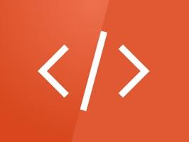 Hacker Pack - Coding & Nerd Stickers