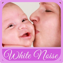 White Noise for Babies
