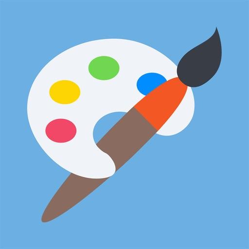 Spot & Sketch