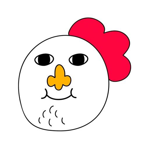 Meme Chick