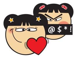 Ochat Basic Asian