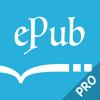 EPUB Reader Pro - Reader for epub format - LTD DevelSoftware