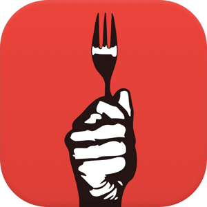 Forks Over Knives - Healthy Recipes & Easy Meals app