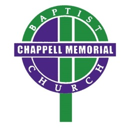 Chappell Memorial