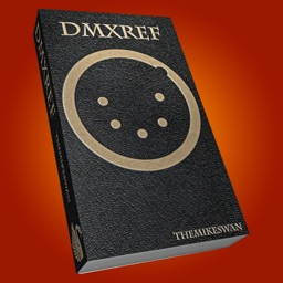 DMXRef