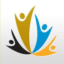 ISCS SurePower User Group