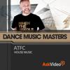 ATFC's House Music