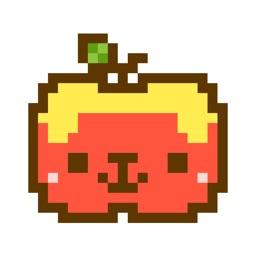 Apple Dog