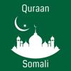 Somali Quran HD