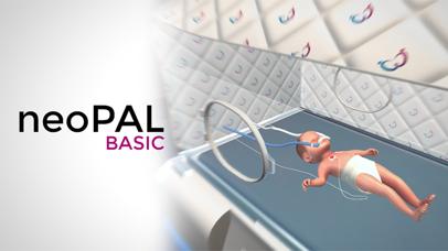neoPAL BASIC screenshot one