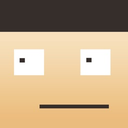 多玩世界 - 我的世界MC动画 Minecraft edition