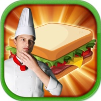 Codes for Cooking Kitchen Chef Master Food Court Fever Games Hack