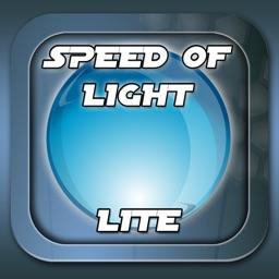 Speed Of Light Lite