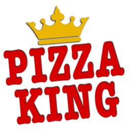 Pizza King Preston By Orderyoyo Aps