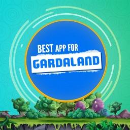 Best App for Gardaland