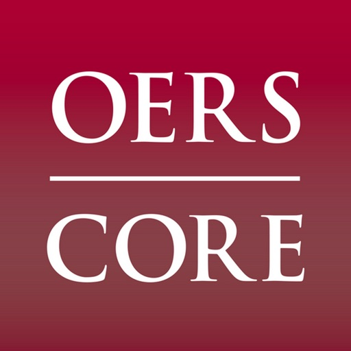 OERS-CORE icon