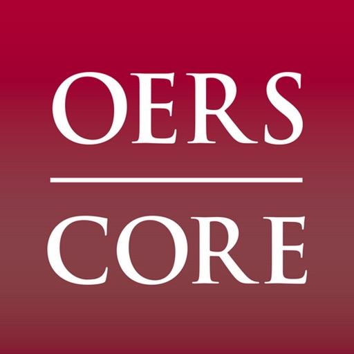OERS-CORE