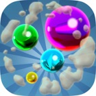 Bubble Popper Beach Blaster: A Shooter Puzzle icon