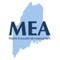 The eMPowerMEA app is the student portal to the Maine Educational Assessment