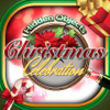 Detention Apps - Christmas Celebration Hidden Object Puzzle Games artwork