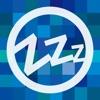 """眠れるクラシック """"L.v.ベートーヴェン"""" by meditone® 〜不眠解消・癒し・鬱改善〜 - iPhoneアプリ"""