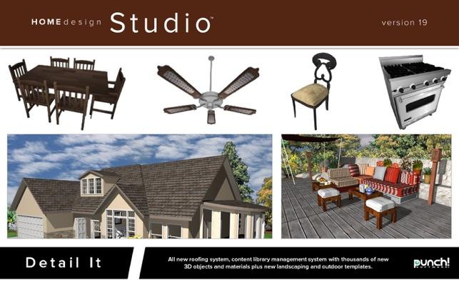 Nexgen Home Landscape Design Studio Software For The Mac Planecrack Over Blog Com