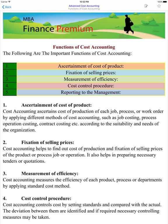 price fixation methods