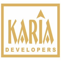 Karia Developers iPad