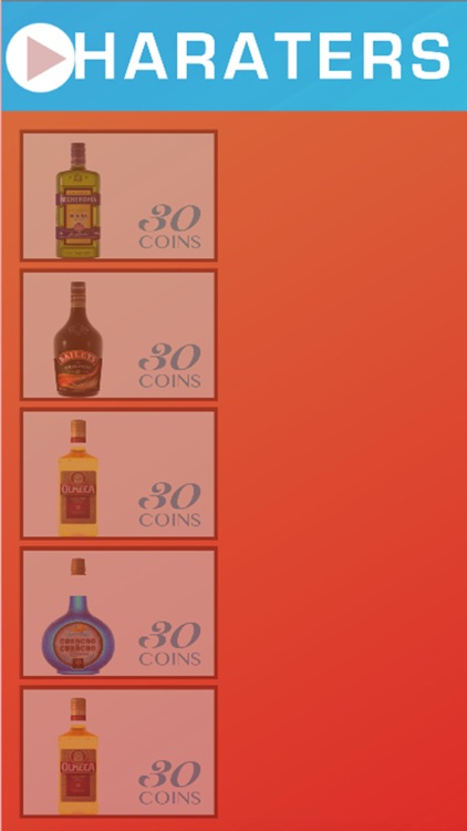 Wine Bottles Flip - Endless Challenge Pro screenshot-3