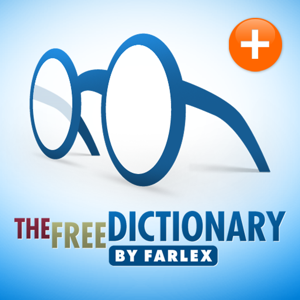 Dictionary and Thesaurus Pro - Offline & Ad-Free app