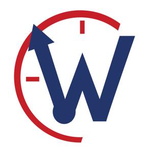 WhenToWork Employee Scheduling Business app