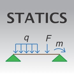 Statics (Civil Engineering)