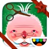 Toca Hair Salon - Christmas Gift Reviews