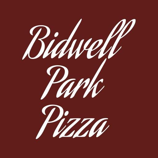 Bidwell Park Pizza