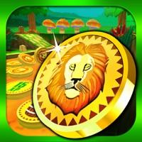 Codes for Jungle Dozer Hack