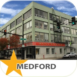 Medford Oregon