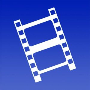Movie Collector Manager and Inventory Database app
