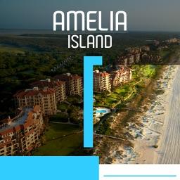 Amelia Island Tourism Guide