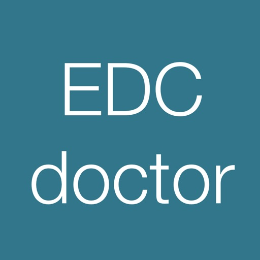 EDCpro