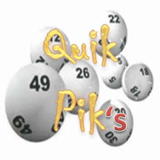 Quik Piks
