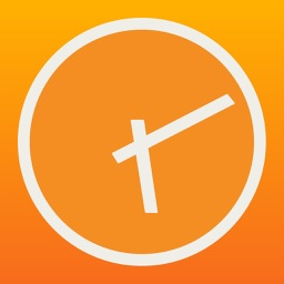 TimeTracker - Multi Timer With Logs & Reports