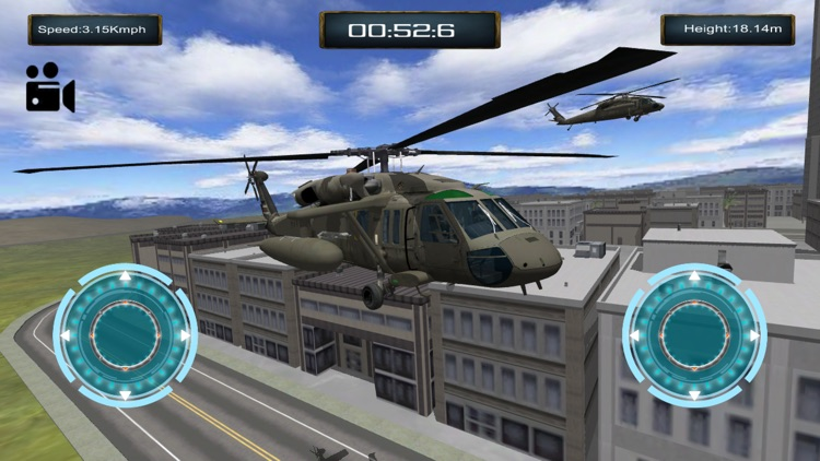 best combat helicopter simulator with 1178342332 on 1178342332 in addition Helicopter Simulator Pc Games List furthermore 4614 Gm 64 Rotary Wing Chieftain En further A Flight Battle Ch ions Pro A Helicopter Chaos Simulator likewise Helicopter Simulator.