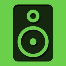 Sound Maker Synth