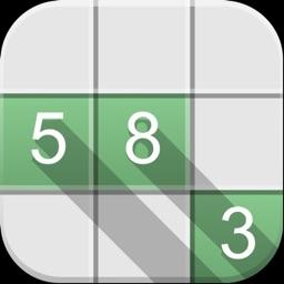 Sudoku - Best in free