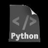 PythonGames