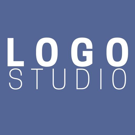 Logo Studio Designer