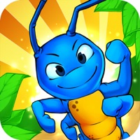 Codes for Turbo Bugs 2: Kids Hack