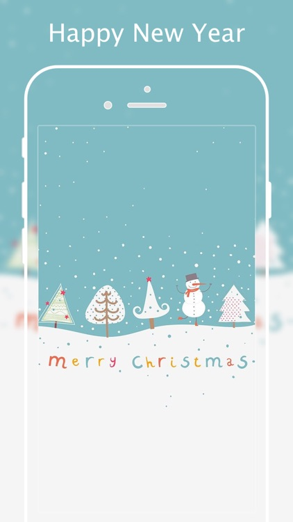 Christmas Wallpapers !!