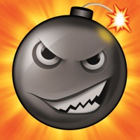 Codes for Blast Mania - Brick and Gem Shooter Game for Free Hack